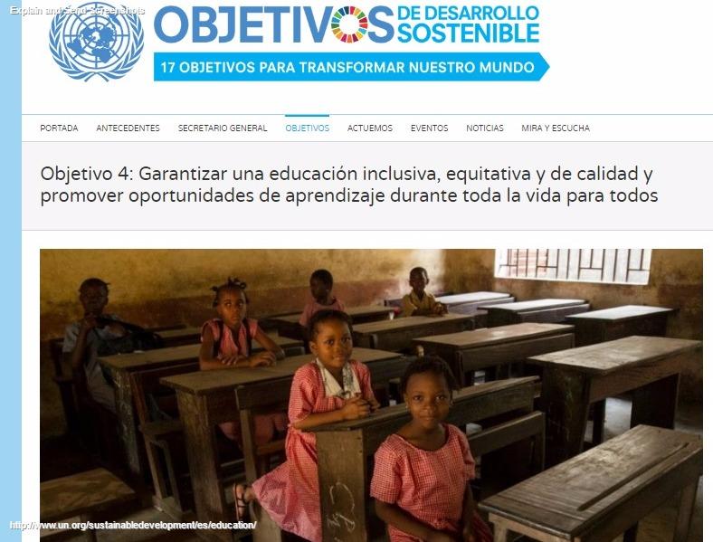 educacion-desarrollo-sostenible