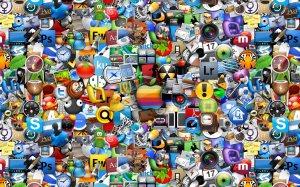 app-store-aplic