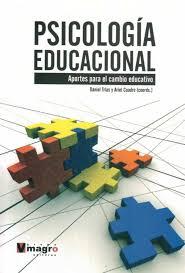 libro ps educacional
