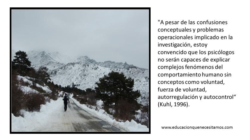 kuhl-psicologia-voluntad